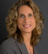 Eva Meier - Geller Meier Team, Real Estate Agent in Del Mar, CA
