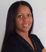 Francisca  Soba, Agent in Jensen Beach, FL
