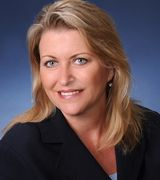 Cheryl Daly Poteet, Real Estate Agent in Naples, FL