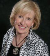 Elizabet Pearson, Agent in Seattle, WA