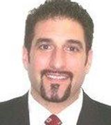 Larry Lichtm…, Real Estate Pro in Bala Cynwyd, PA