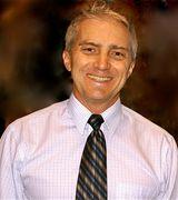 Bob Hukill, Agent in Arlington, VA