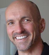 Tony Francoe…, Real Estate Pro in San Diego, CA
