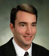J. Mark Chidester, Agent in Camp Hill, PA