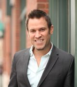 Andrew Sanderson, Real Estate Agent in Hoboken, NJ