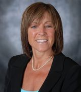 Sue DuBrow, Agent in Milford, CT