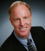 Ken Bryant, Agent in Hurst, TX