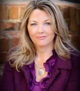 Susan Stynes, Real Estate Pro in Midlothian, VA