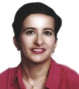 Maryam Danes…, Real Estate Pro in Oklahoma City, OK