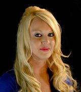 Ana Blake, Real Estate Pro in Gillette, WY