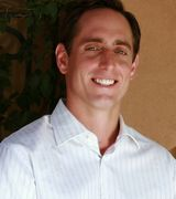 Mark Gianvito, Real Estate Agent in Scottsdale, AZ