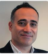 Erez Levanon, Real Estate Pro in Newton, MA