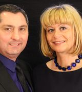 Profile picture for GEM Real Estate Team Gizo and Elena