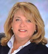 Susan Fileba…, Real Estate Pro in Winter Park, FL