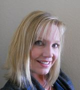 Lauren Ybarra, Real Estate Pro in Denver, CO