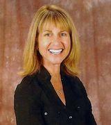 Lori Spurgeon, Real Estate Agent in Temecula, CA