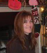 Melissa Kamp…, Real Estate Pro in Greenwood, IL