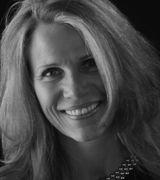 Diane Planidin, Agent in Calgary, AZ