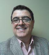 Cristian Car…, Real Estate Pro in IRVINE, CA