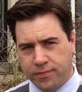 Craig Blondin, Real Estate Pro in Bel Air, MD