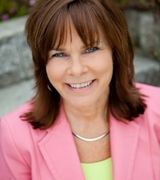 Cathi Litle, Real Estate Pro in Napa, CA