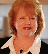 Sandi Reed, Real Estate Pro in Lees Summit, MO