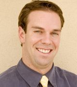 Jason Risley, Real Estate Pro in Irvine, CA