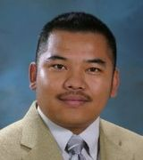 Tony Nguyen, Agent in Falls Church, VA