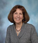 Carol Slighter, Real Estate Agent in Westford, MA