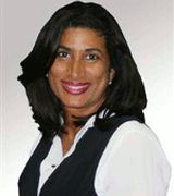 Denise Maxwe…, Real Estate Pro in St Louis, MO