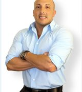 Bradley Pola…, Real Estate Pro in Fort Myers, FL
