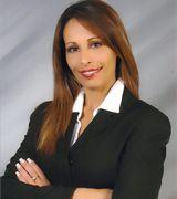 Shira Gelman, Agent in BROOKLYN, NY
