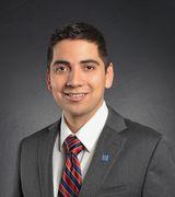Profile picture for Eric Isarraraz