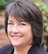 Profile picture for Jeanne Martz