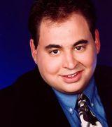 Mike Kruse, Real Estate Pro in Las Vegas, NV