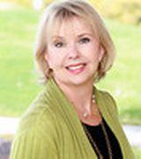 Sue Cummings, Agent in Scottsdale, AZ