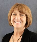 Barbara Cull…, Real Estate Pro in The Dalles, OR