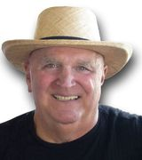 Michael O'Neil, Agent in San Marcos, CA