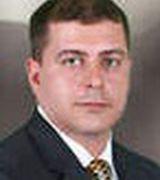 Profile picture for James Vitale