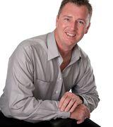 Matthew Patterson, Real Estate Agent in Punta Gorda, FL