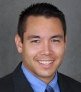 William Hagan, Real Estate Agent in Morganville, NJ