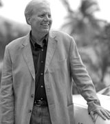Douglas Grant, Real Estate Agent in Bonita Springs, FL