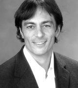 Mark Nix, Real Estate Agent in Monarch Beach, CA
