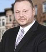 Darius Chela…, Real Estate Pro in New York, NY