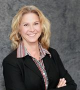 MaryAnn Grzy…, Real Estate Pro in Simi Valley, CA
