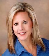 Debby Bullock-Benfield, Real Estate Agent in Hickory, NC