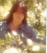 Ellen Jarrell, Agent in Woodbury, NY