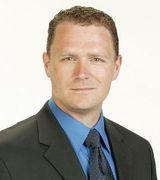 Shay Brandon Burke, Agent in Bakersfield, CA