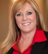 Jana Smith-D…, Real Estate Pro in Murfreesboro, TN