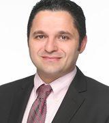 Wahib (Bob)…, Real Estate Pro in Chula Vista, CA